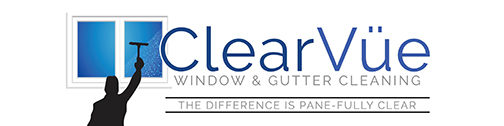 ClearVüe Window & Gutter Cleaning